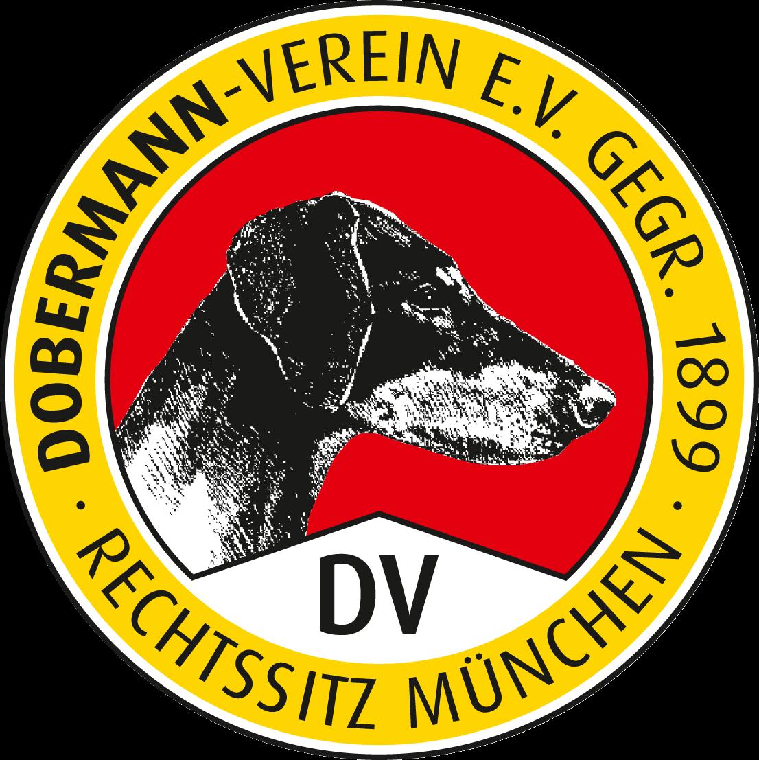 DV Logo freigestellt.png